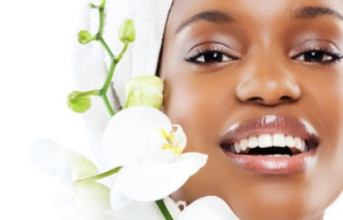 FACIAL A NECESSARY SPA TREATMENT FOR AN AVERAGE NIGERIAN WOMAN