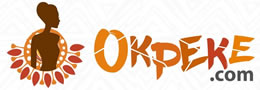 Okpeke Fashion, Beauty & Health Portal