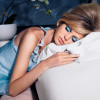 Seven Hazardous Thing That Can Happen To You When You Sleep With Makeup.