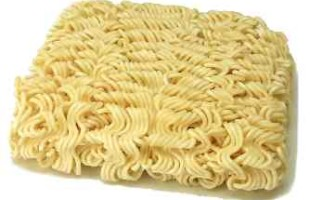 Stop Eating Instant Noodles- Why? Read Here.