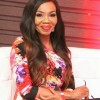 Beauty With Brains: Meet Betty Irabor, CEO Genevieve Magazine.