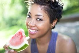 Benefits Of Water Melon That Could Make You Live Longer.