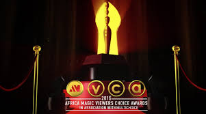 Photos And Highlights From AMVCA 2017.