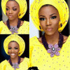 How To Pleat Gele In A Fashionable Way (Video)