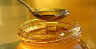 Amazing Skin Benefits Of Honey You Never Knew.