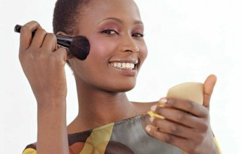 Beauty Trends That You Should Try Today.