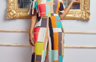 Latest Fashion Collection from Le Victoria By Zephans & Co.