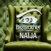Get in here everybody-Okpeke has finally revealed the voice behind BigBrother Naija.