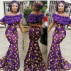 Ladies Get In Here: See Owambe Styles You Can Rock This Season.