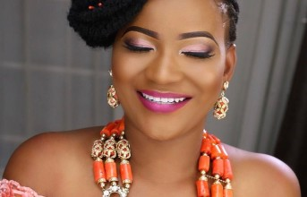 Bridal Look Book: Get The Beautiful Bridal Look On Your Day.