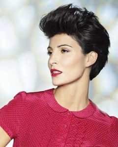 Best Short Haircut Styles For This Season For All Ladies