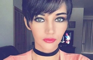 Best Short Haircut Styles For This Season.