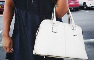 7 Types of Bag Every Woman Should Own.