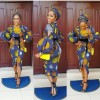 Trending Ankara Styles You Should Have Now.