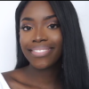 The Perfect Shades Of Lipstick For Dark Skin (Video).