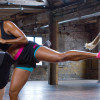 Top 5 Fitness Routine You Should Try Now.