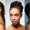 Braids: Hairstyles That Always Stay Trendy.