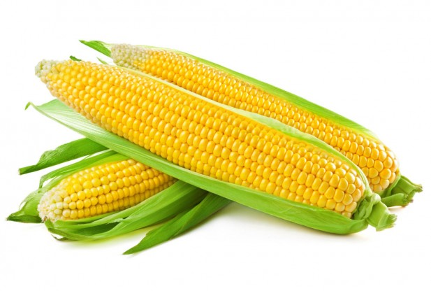 11 Super Impressive Nutritional Benefits Of Eating Corn.