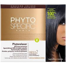 Top 10 Hair Relaxer Brand You Should Know.