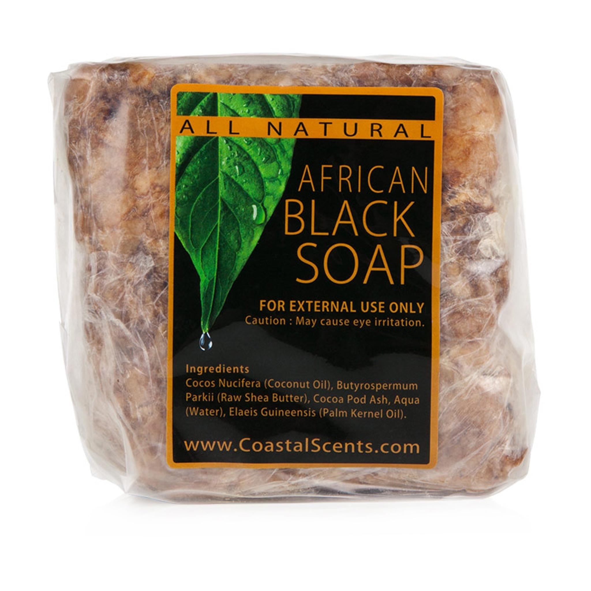 All regular soap is made from caustic soda(lye or also called sodium hydroxide). You can not make soap without lye. Even surfactant is made with lye and ...
