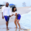 Couple Goals: See The Latest Pre-Wedding Shoots You And Your Spouse Can Glow With.