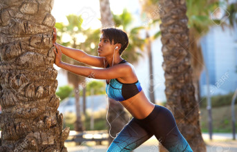The Ten Best Exercises For Women You Should See.
