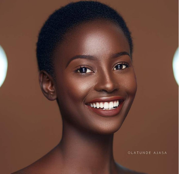 Beauty and Makeup: See The Makeup That Suits Your Skin Type.