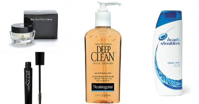 5 Beauty Products That Can Suit Your Budget Type.