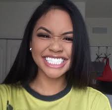 How To Naturally Whiten Your Teeth Within Three Minutes; Home Remedies (Video).
