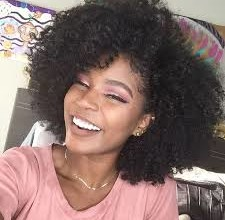 6 Ways To Stretch And Soften Your Natural Hair.