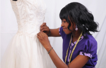 Fashion Schools in Abuja