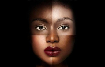 How To Lighten Your Skin Naturally; Home Made Remedies (Video).