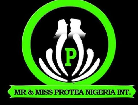 Contestants For Mr And Miss Protea Beauty Pageant 2017 (Photos).