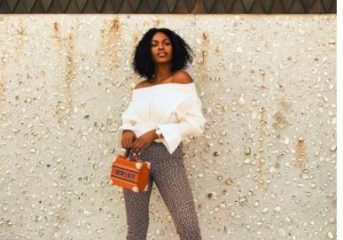 Trending Casual Styles You Can Rock This Week.