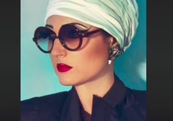 How To Wear A Cap Turban (Video).
