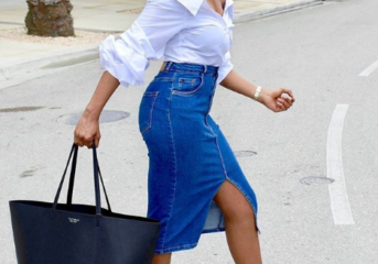 #Trending# Casual Styles You Must Have Now.