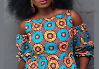 2017 Stylish Ankara Collections Design (Video).