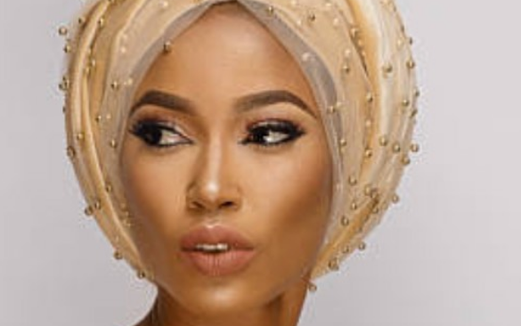 How To Tie A Turban For That Special Event (Video).