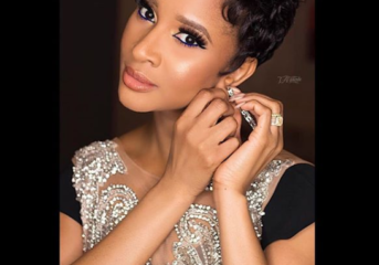 WCW Goes to the Ever Glowing Adesua.