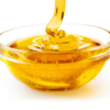 7 Amazing Facts About Honey You Never Knew.