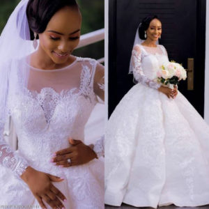 wedding blogs in nigeria