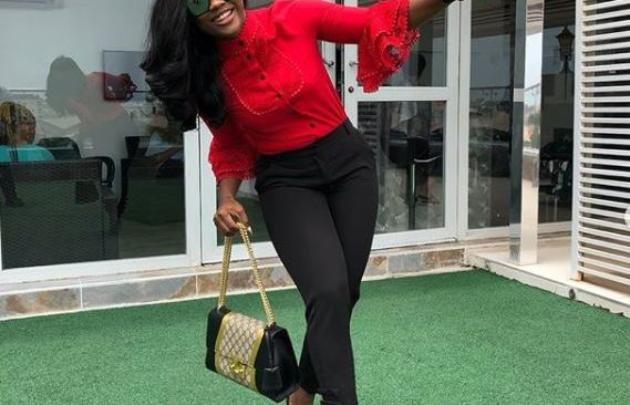 Sunday Outfits Inspired by 'King Cee-c'.