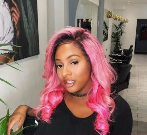 where to buy colored extensions