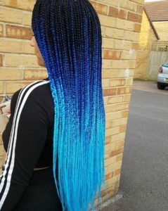 where to buy ombre weaves in nigeria
