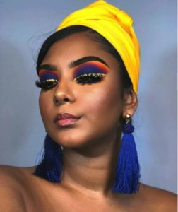 beauty blogs in nigeria
