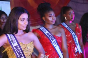 pageantries in nigeria
