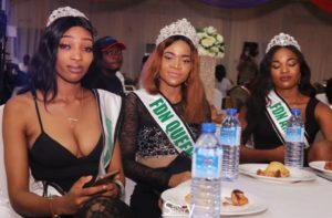 how to enter mbgn contest