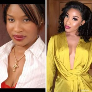 tonto dike's throwback