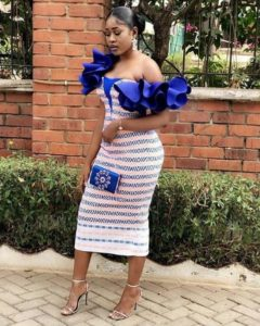 what to wear to owambe