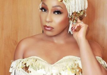 WCW Goes to the Ever Radiant Rita Dominic.